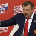 Виталий Мутко лишился должности