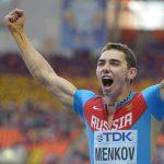 ВФЛА еще не получила от IAAF ни одного ответа на заявки российских легкоатлетов