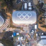 МОК отказался приглашать оправданных россиян на Олимпиаду