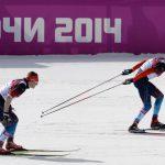 CAS признал несправедливым пожизненное отстранение россиян от участия в Играх и вернул медали Сочи