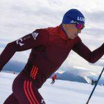 CAS удовлетворил апелляции 28 российских атлетов