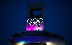 CAS объявит решение по российским спортсменам 9 февраля в 5 утра