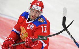 На хоккейный матч РФ и США на ОИ-2018 не осталось доступных билетов