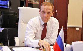 Инсайд «СЭ». Новым президентом Союза биатлонистов России может стать Владимир Драчев