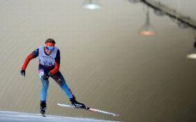 Российских паралимпийцев лишат налоговой нагрузки