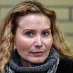 Тренер Загитовой: Теперь у Алины точно не пропадет мотивация