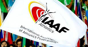 IAAF может лишить российских ходоков допуска до международных стартов из-за тренировок с Чегиным