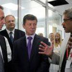 Родченков: я не отказывался от своих показаний, данных МОК и WADA