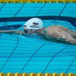 Сергей Чепик: идея фикс - создать сильную сборную России по плаванию
