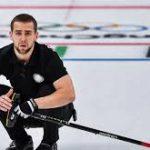 МОК утвердил процесс перераспределения наград при обнаружении допинга у призеров