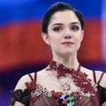 Брайан Орсер: у Медведевой все будет так же, только у борта теперь буду стоять я