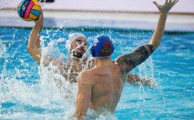 Мужская и женская сборные России остались без медалей на чемпионате Европы в Барселоне