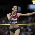Утвержден окончательный состав сборной России по легкой атлетике на ЧЕ в Берлине