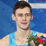 IAAF отстранила Лысенко от соревнований за нарушение антидопинговых правил