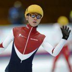Дорофеев: Виктор Ан принял взвешенное решение завершить карьеру