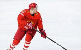 Сезон НХЛ-18/19: новая «охота» Овечкина, возвращение Ковальчука и дебют Свечникова