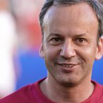 Дворкович возглавил Международную шахматную федерацию