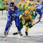 Клуб из Казани ставит амбициозные цели в Суперлиге