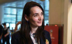 Екатерина Лагно уступила в финале женского ЧМ по шахматам