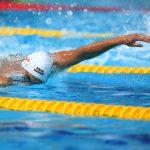 Морозов возглавит сборную России на ЧМ по плаванию
