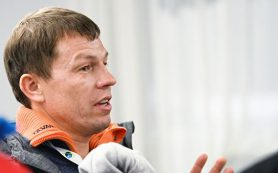 Майгуров: надо быть идиотом, чтобы при расследовании WADA принимать допинг