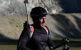 Объявлен состав сборной России на чемпионат Европы по биатлону