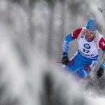Четыре российских биатлониста, выступавшие в Северной Америке, поедут на ЧМ