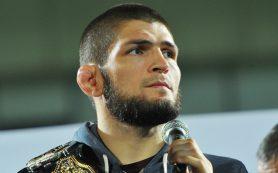 Президент UFC назвал условие второго боя Нурмагомедова с Макгрегором