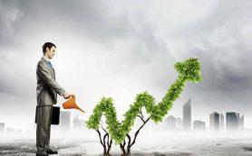 Кредит как инвестиция в будущее