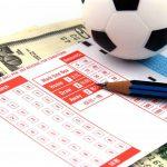 Бонусы букмекеров за регистрацию, а также временные акции - портал Doc-Bet