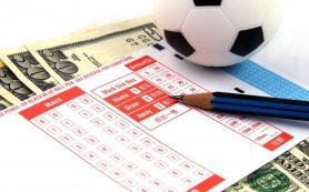 Бонусы букмекеров за регистрацию, а также временные акции — портал Doc-Bet