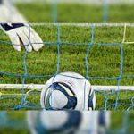 Россия заявит по три клуба в Лигу чемпионов и Лигу Европы в сезоне-2020/2