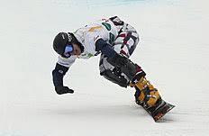 Тудегешева: после завершения карьеры хочу открыть свою школу сноуборда