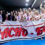 Деньги будут: «Спартак» сохранит прописку в Суперлиге-1