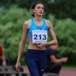 В легкой атлетике России намечаются жесткие перемены
