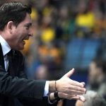 Круг сузился: Паскуаль — главный претендент на пост тренера «Локо»