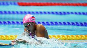 Юлия Ефимова стала шестикратной чемпионкой мира
