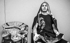 Мир бокса шокирован новостью о смерти Дадашева