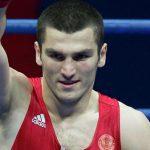 Генсек Федерации бокса России: уверен в победе Бетербиева над Гвоздиком