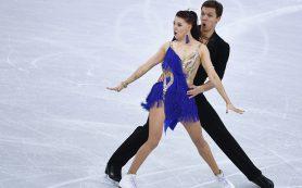 Олимпийская чемпионка фигуристка Екатерина Боброва завершила карьеру