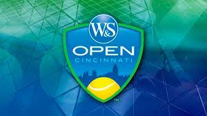 Россияне Андрей Рублев, Даниил Медведев и Карен Хачанов вышли в третий круг теннисного турнира