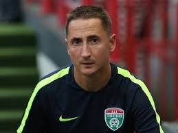 У «Спартака» отличные шансы на выход в следующий раунд Лиги Европы