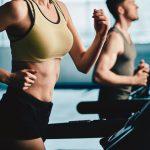 Восстановление мышц: как помочь организму?