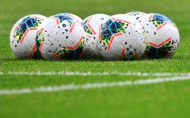 В одном из центральных матчей пятого тура Премьер-лиги «Спартак» обыграл в гостях «Ахмат»