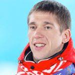 Олимпийский чемпион по фристайлу Антон Кушнир завершил карьеру