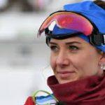 СБР подтвердил дисквалификацию Маргариты Васильевой на 18 месяцев