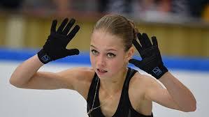 Костомаров объяснил, за счет чего Трусова устанавливает мировые рекорды