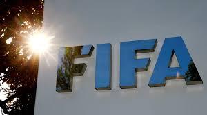 ФИФА призвала Федерацию футбола Ирана разрешить допускать женщин на матчи