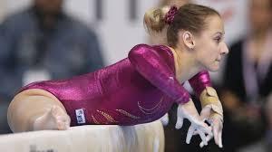 Российская гимнастка объяснила, почему приняла решение выступать за Грузию