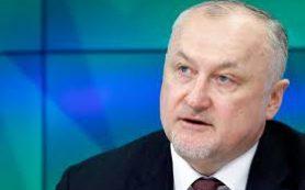Глава РУСАДА заявил, что его системно и безосновательно дискредитируют